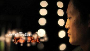 john-park