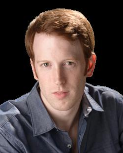 Michael Harthen